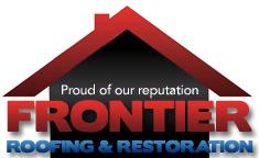 Frontier logo jpeg