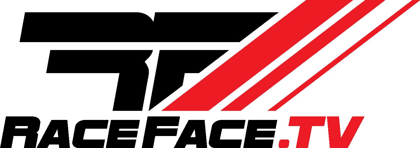 RFTV Logo copy
