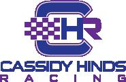 CHR Logo Final