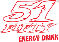 51fifty Vector