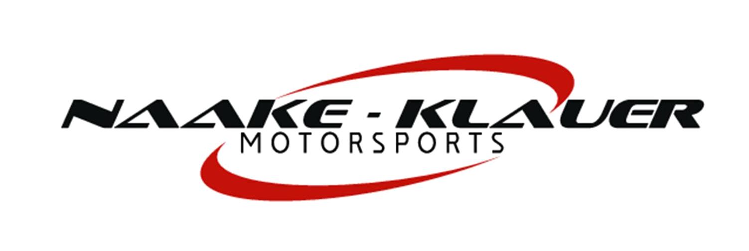 Naake klauer Motorsports
