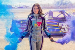 Cassidy Hinds Denver senior160