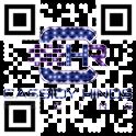 94F8CAB2-E10F-9B1D-6039FC596B380FD8-visual-qr
